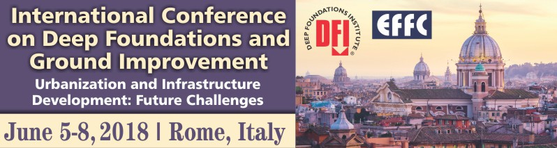 DFI-EFFC International Conference_immagine