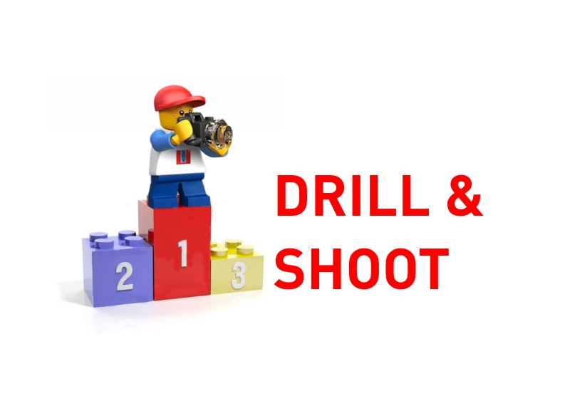 DRILL & SHOOT WINNERS !_immagine