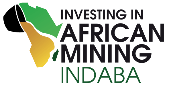 AFRICAN MINING INDABA_immagine